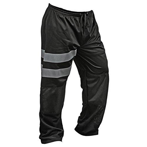 hockey pants youth - 2