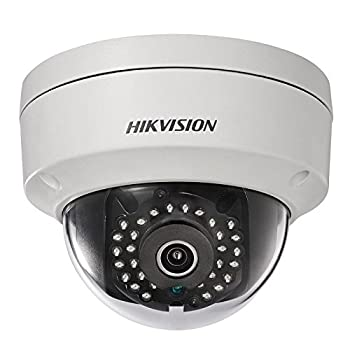 Best hikvision 3mp ip camera Reviews
