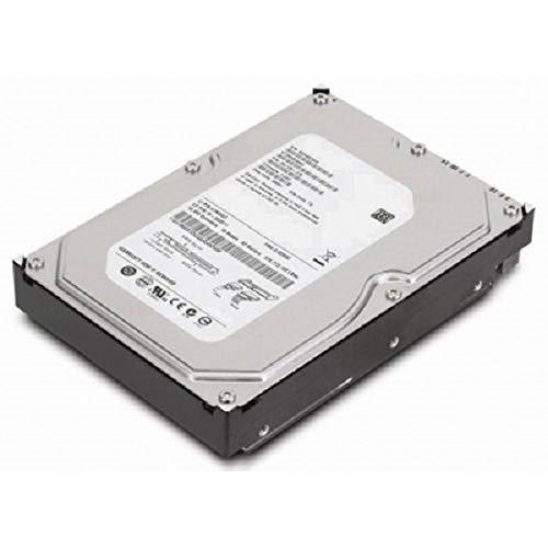 Lenovo 45J7918 - 1TB 7200 rpm Serial ATA Hard Drive