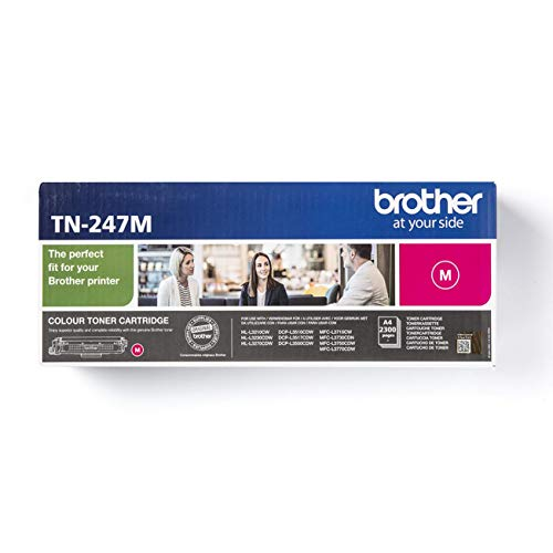 Brother TN-247M Original...