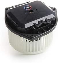 OAW 100-N193 HVAC Blower Motor for 02-13 EX35 EX37 FX35 FX45 FX50 G35 G37 M35 M45 Q45, 14-18 Q50 Q60 QX60 QX70, 03-14 350Z 370Z, 07-18 Altima, 09-18 Maxima, 03-18 Murano, 13-18 Pathfinder, 11-16 Quest