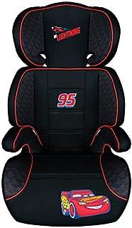 Disney Cars 9720 Car Seat 15-36 kg