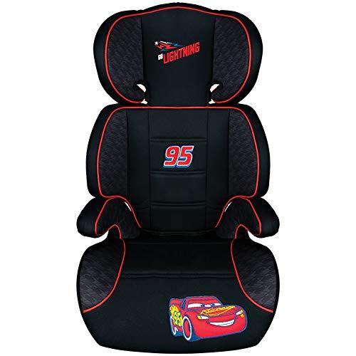 Disney Cars 9720 Siège auto 15-36 kg