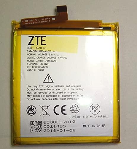 ZTE M Z-01K用バッテリー 新品