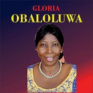 Obaloluwa