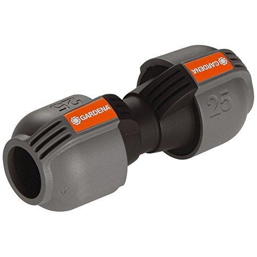 Gardena - Conector (25 mm)