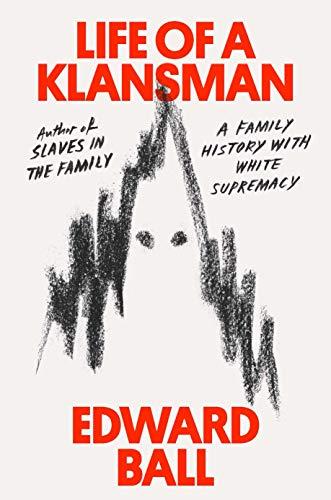 Life-of-a-Klansman