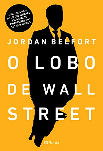 O lobo de Wall Street: 3ª Edição