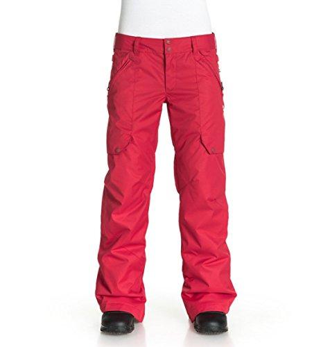DC Shoes Ace - Snowboard Pants - Pantalones de snowboard - Mujer - L