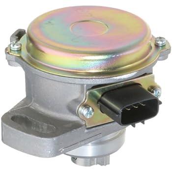 OE Aftermarket Camshaft Position Sensor