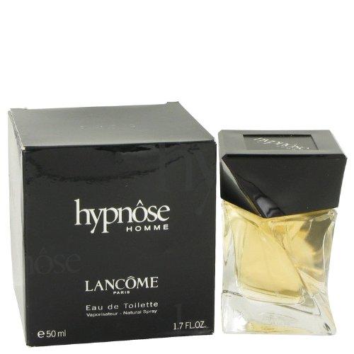 Hypnose 1.7 oz Eau De Toilette Spray- For Men