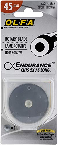 OLFA 45MM Endurance Blade