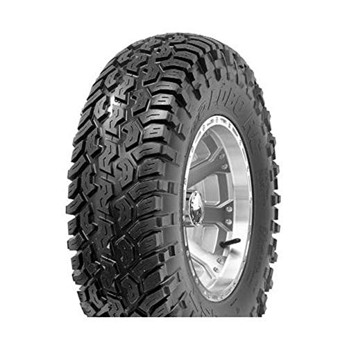 CST Lobo (8ply) ATV Tire [35x10-17]