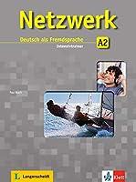 Netzwerk: Intensivtrainer A2
