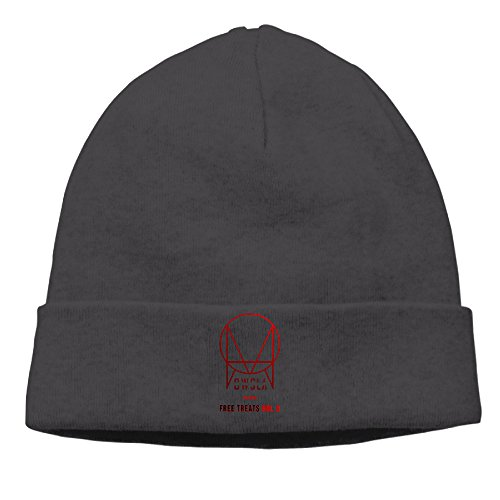 Owsla Presents Free Treats Bol Ii Outdoor Beanies Hat Soft Sleep Caps