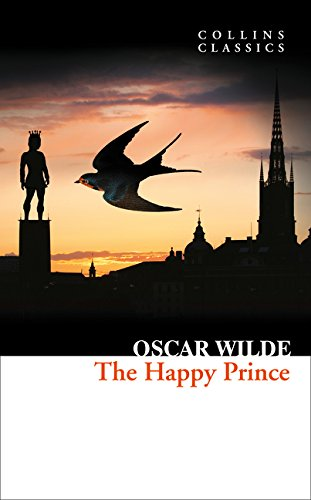 Oscar Wilde´S Short Stories. Level 3