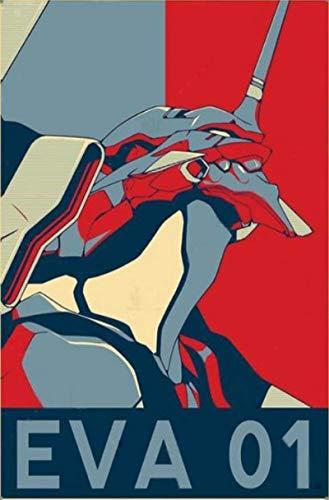 WYMADAL Rompecabezas De 1000 Piezas Cómics Clásicos De Anime Póster De Aventuras Extrañas Juguete Educativo para Aliviar El Estrés Juego Intelectual U726S
