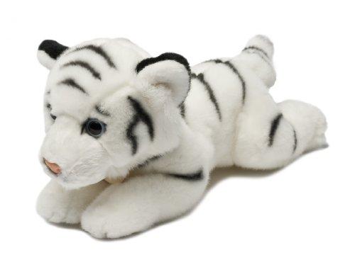 Miyoni Wild - Tigre de Peluche (Globalgifts 13170)