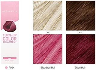 april skin turn up colour treatment