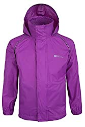e292ba38af8e Complete guide to the best kids waterproofs for rainy fun – Get Kids ...