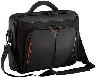 "TARGUS CN414AU, 13-14"" Classic+Clamshell Laptop CA"