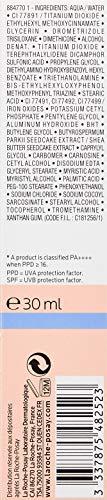 LaRoche-Posay(ラロッシュポゼ)【日やけ止めBBクリーム】UVイデアXLプロテクションBB(01ライト)SPF50+/PA++++30mL01ライト単品