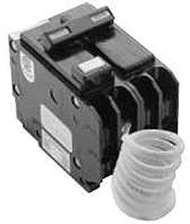 New! Cutler Hammer Gfcb260 60 Amp Double Pole Gfi Breaker 7158413