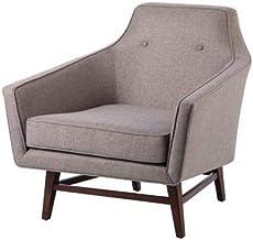Furniture - Edward Lounge Chair-Candid Gibraltar