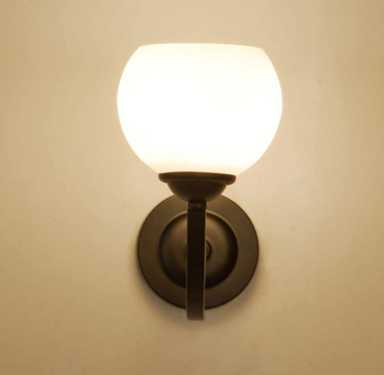 Balkonlampe Wohnzimmer Schlafzimmer Wandleuchte E27  1 Max 60W