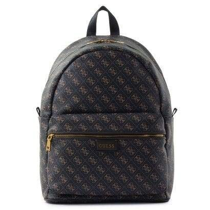 Guess Vezzola Compact Backpack Vazzola Compact Backpack Hombre