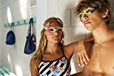 Zoom IMG-2 arena spider junior occhialini nuoto