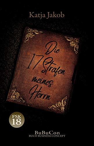 Die 17 Strafen meines Herrn