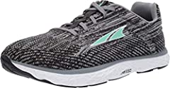 ZERO DROP PLATFORMS - 0mm heel-to-toe drop place heel and forefoot the same distance from the ground for natural alignment and low-impact landing UPDATED VERSION - Altra Escalante 2 keeps its Altra EGO midsole, but the addition of flex grooves in the...