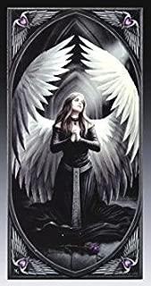 Angel-designer Art Tile-decorative 4