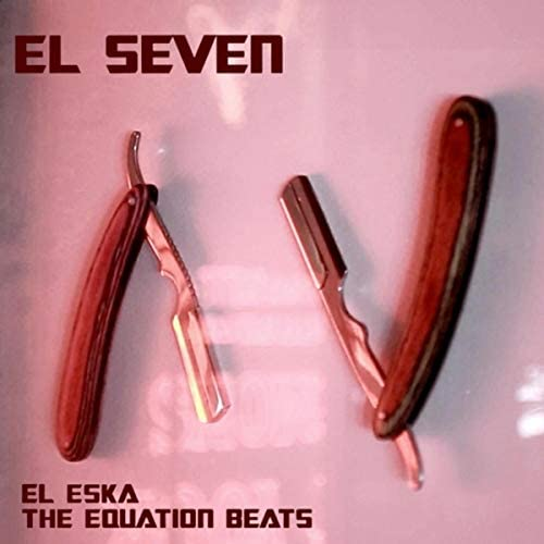 El Eska & The Equation Beats