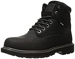 Best Boots for Roofing - Protect Your Feet on The Best Way! NicerBoot 31