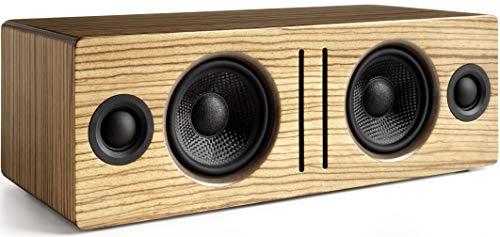 Audioengine B2 Wireless Bluetooth Speaker   Home Music ...