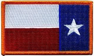 Best texas state guard uniform Reviews