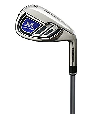 MAZEL Golf Individual Iron