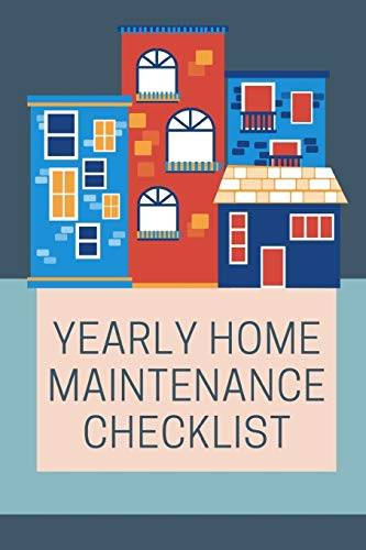 Top 10 best selling list for pm remodeling