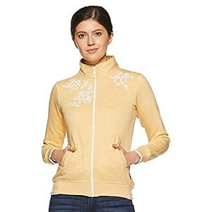 Monte Carlo Women's Sweatshirt 4 41+UfXftkQL. SS300