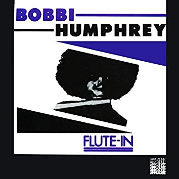 Flute-In