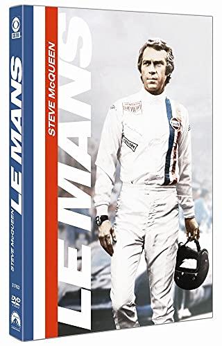 Le Mans [Version Restaurée]
