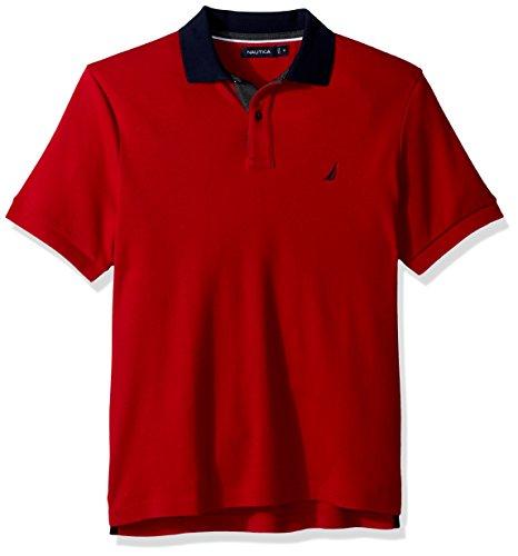 Opiniones de Camisetas y polos para Hombre , listamos los 10 mejores. 5