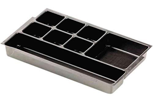 Festool 499620 Universaleinlage TZE-UNI SYS Mini TL