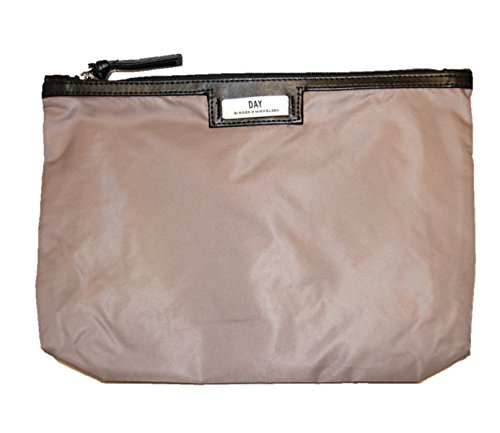 Day Birger - Mikkelsen Day Gweneth small Farbe beige 02014