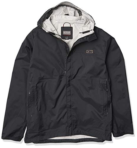 Outdoor Research Horizon Jacket black XL