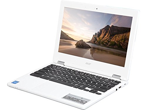 Compare Acer NX.G85AA.003 vs other laptops