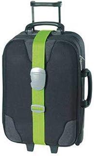 Go-Travel Luggage Strap, Assorted, 889