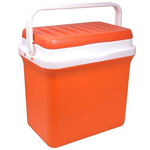 Giostyle Bravo 32 Arancione